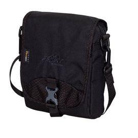 4b91a267e6d Чанта ТАШЕВ Tiny MAX. Чанти и сакове