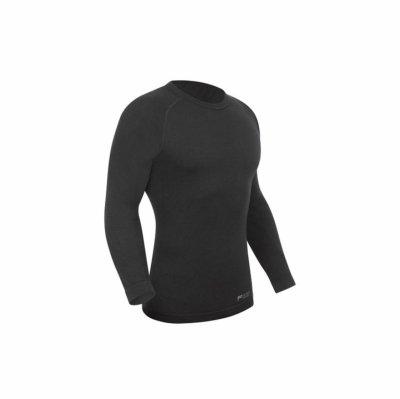 a75072e5653 Термо-блуза FUSE MERINO
