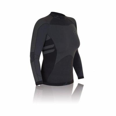 15c6bddf994 Термо-блуза дамска FUSE-PRO. Термобельо - жени